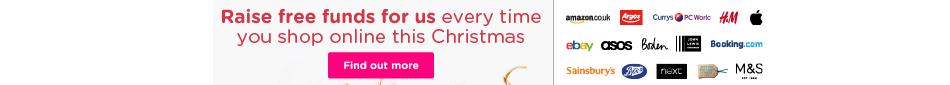Easyfundrasing Christmas